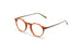 Ross And Brown Paris III Optical