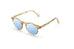 Ross And Brown Paris Sunglasses