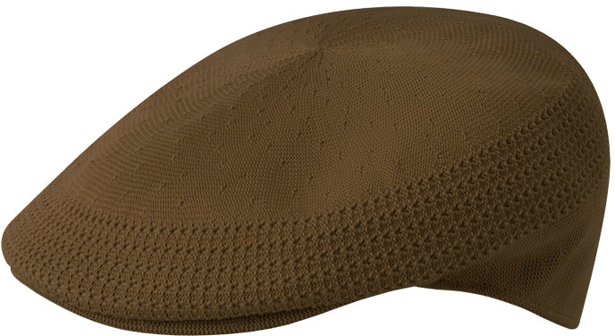 KANGOL TROPIC 504 BROWN