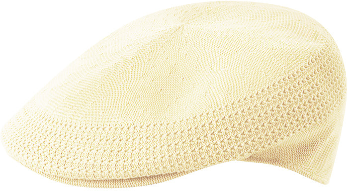 KANGOL TROPIC 504 NATURAL