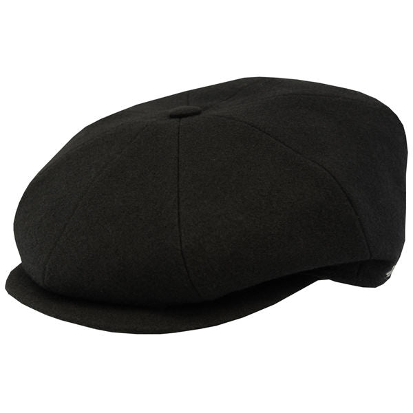 The Newsboy Classic Cap - Mike The Hatter c3594521e81