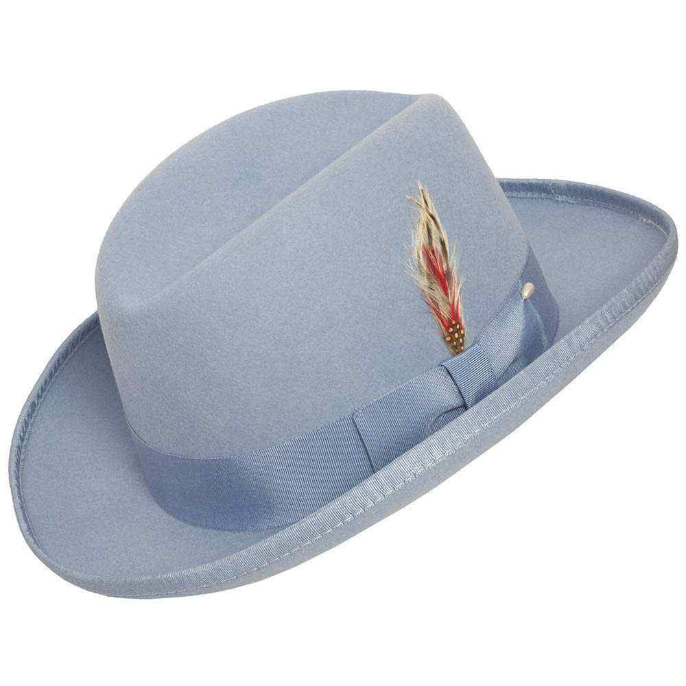 GODFATHER LIGHT BLUE