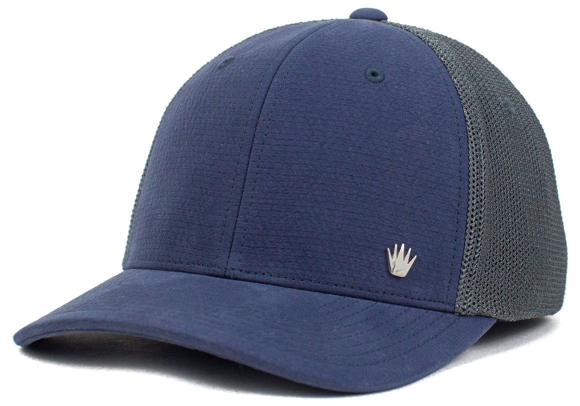 Dock Flexfit Cap