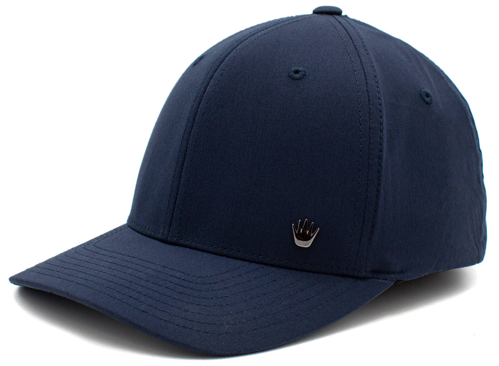 Winthrop Flexfit Cap