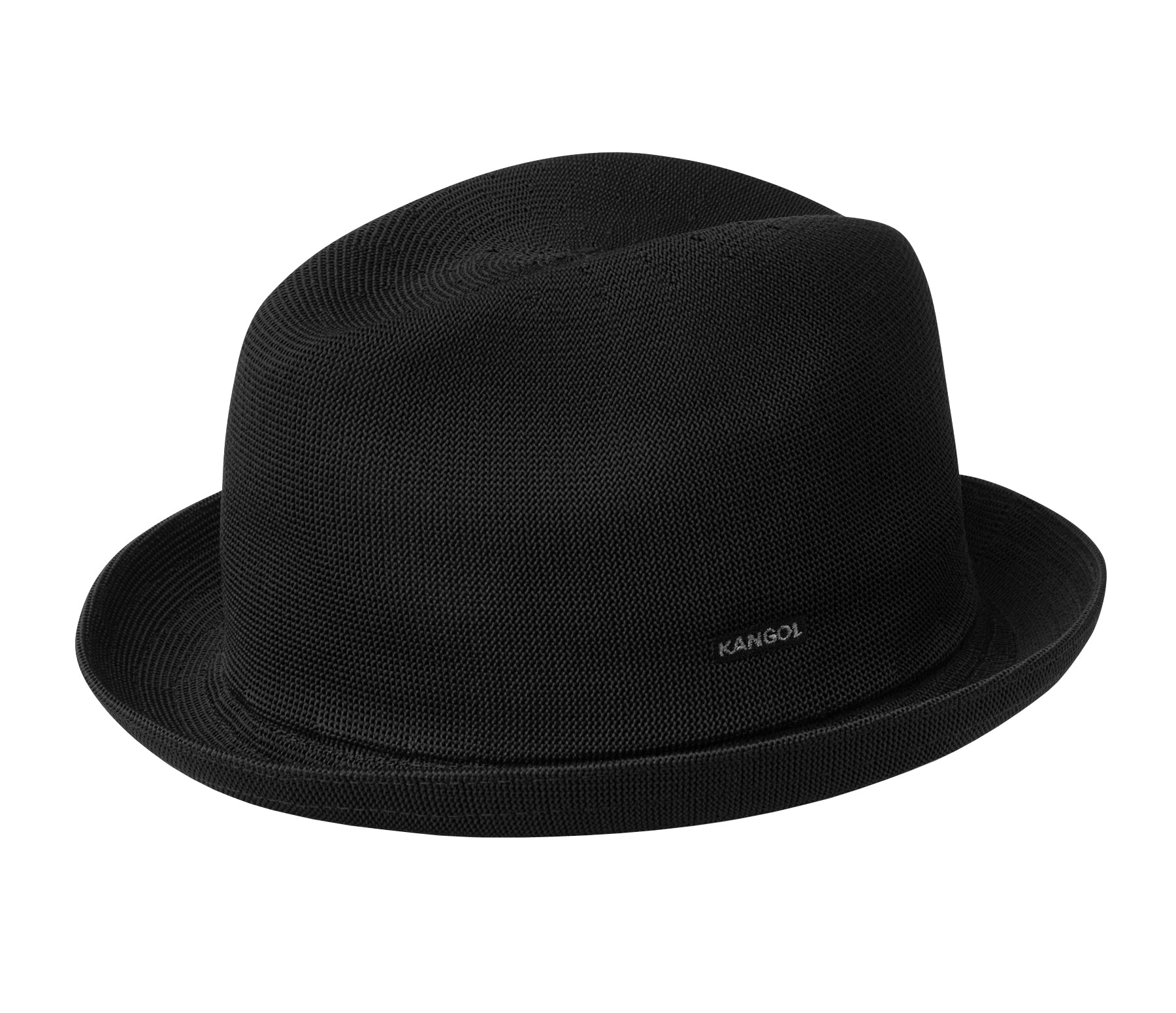 KANGOL TROPIC PLAYER SCARLET · KANGOL TROPIC PLAYER BLACK ... 3f2a8810d1a
