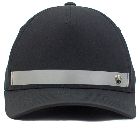 Force Flexfit Cap