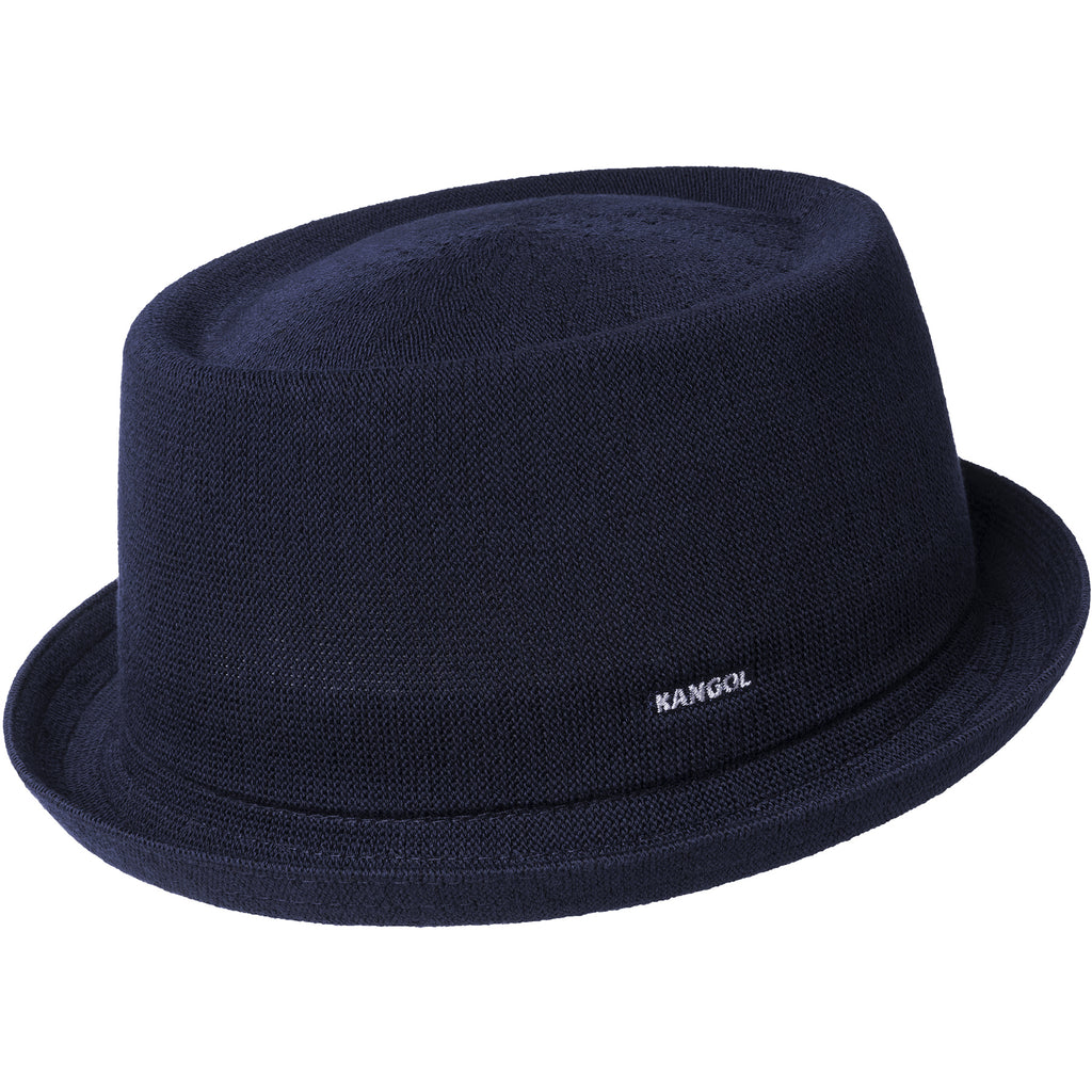 KANGOL BAMBOO MOWBRAY DARK BLUE
