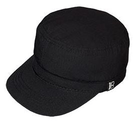 ee7ab55925a Broner Hats Tagged