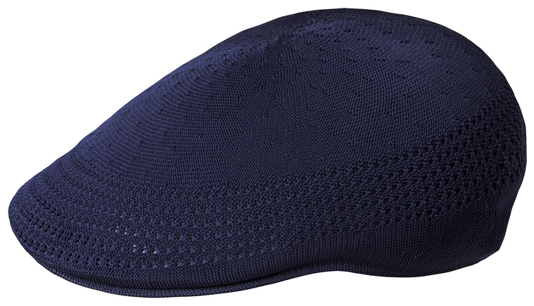KANGOL 507 VENTAIR NAVY
