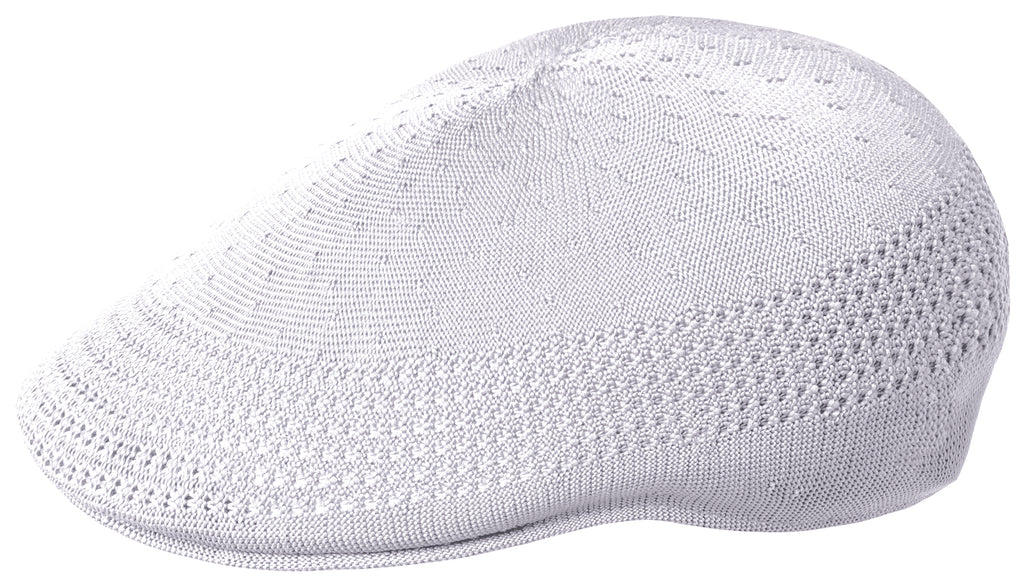 KANGOL 507 VENTAIR WHITE