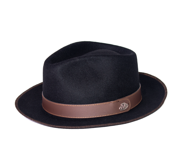c8c57287871 Hats - Mike The Hatter