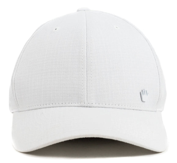 Hampton Flexfit Cap