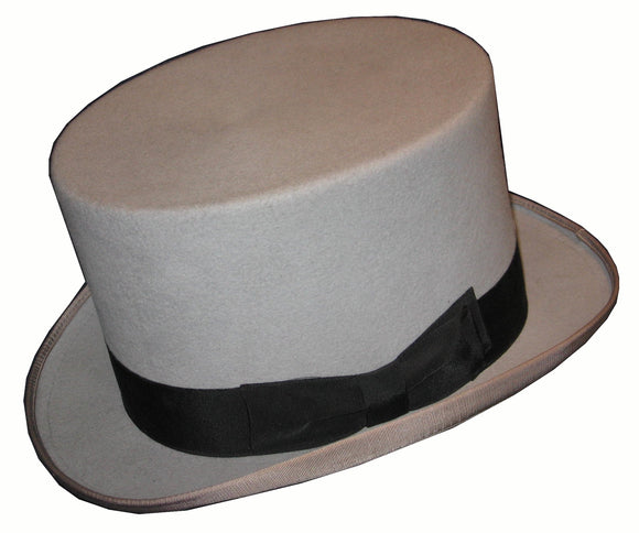 SELENTINO ACTION TOP HAT BLACK