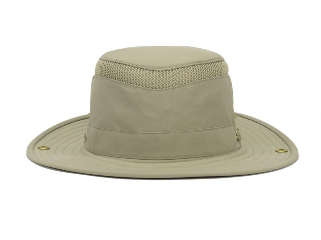 SNAP UP AIRFLO KHAKI