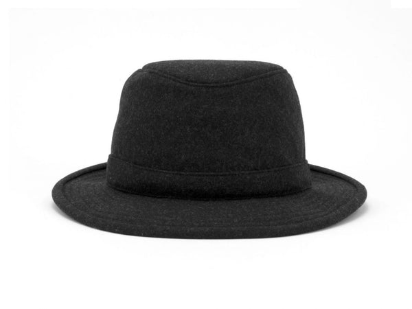 The Tec-Wool Hat - Mike The Hatter b7bf85d22751
