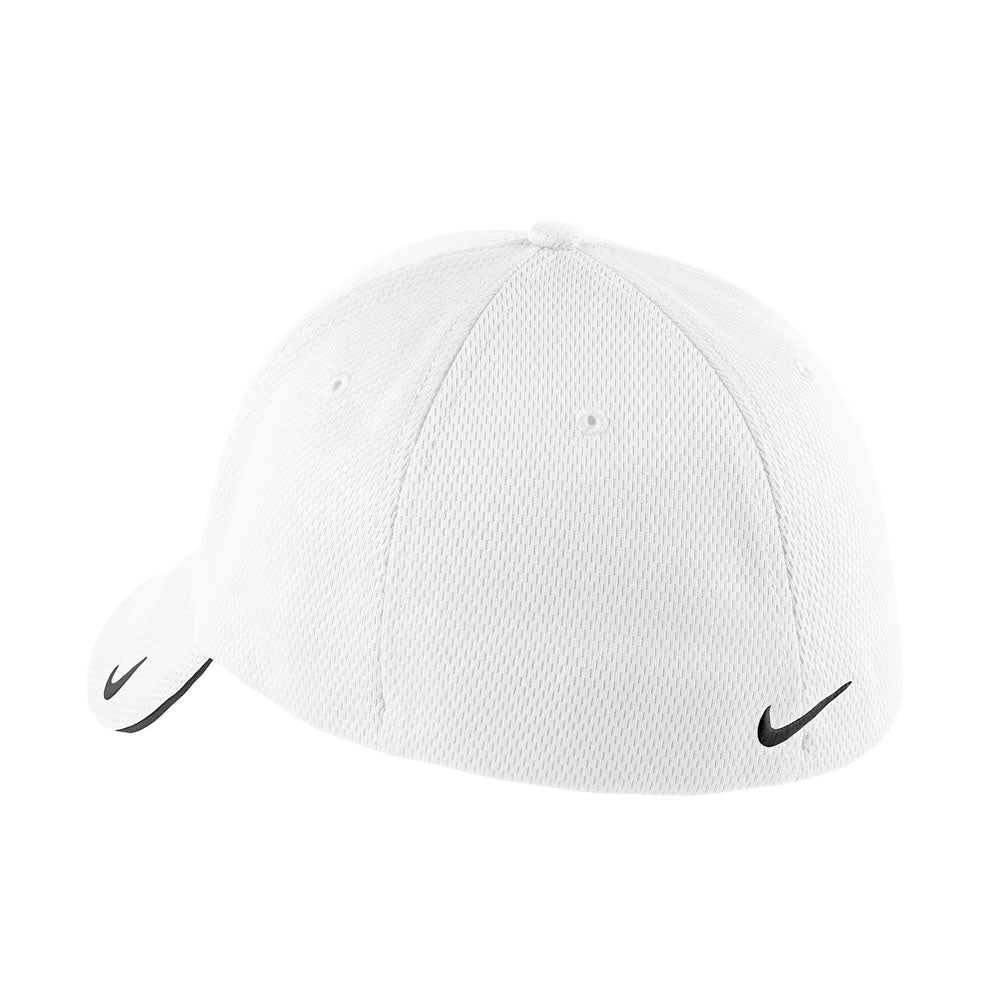 941790aba2677 Nike Golf Dri-FIT Mesh Fitted Hat – McCormick Taylor