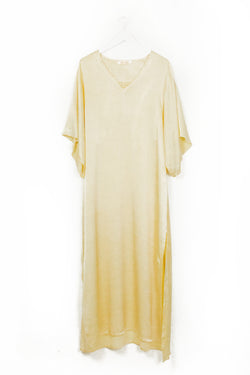 Temple Gown - Desert Afterlight - M/L