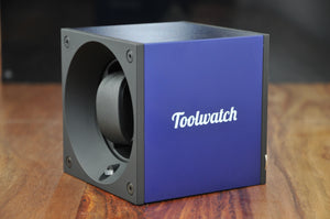 Toolwatch Limited Edition Watch Winder