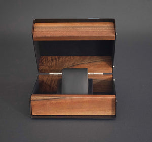 Essential watch box - 1 watch