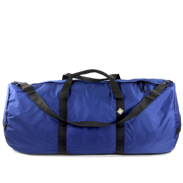 f1cefecded SD1842-DLX STANDARD DUFFLE - Northstar Bags