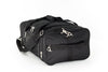 FLIGHT DUAL CARRY BAG - TimesBurning