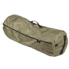 S2542 SIDE LOAD DUFFLE - TimesBurning