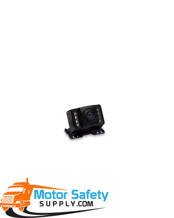 Sharp IP68 Color MICRO Backup Camera