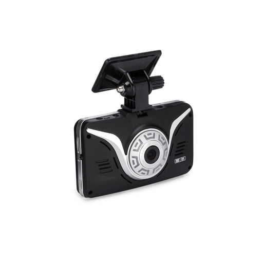 Full HD Car Black Box - ROAD VIEW Dash Cam (Consumer Grade)
