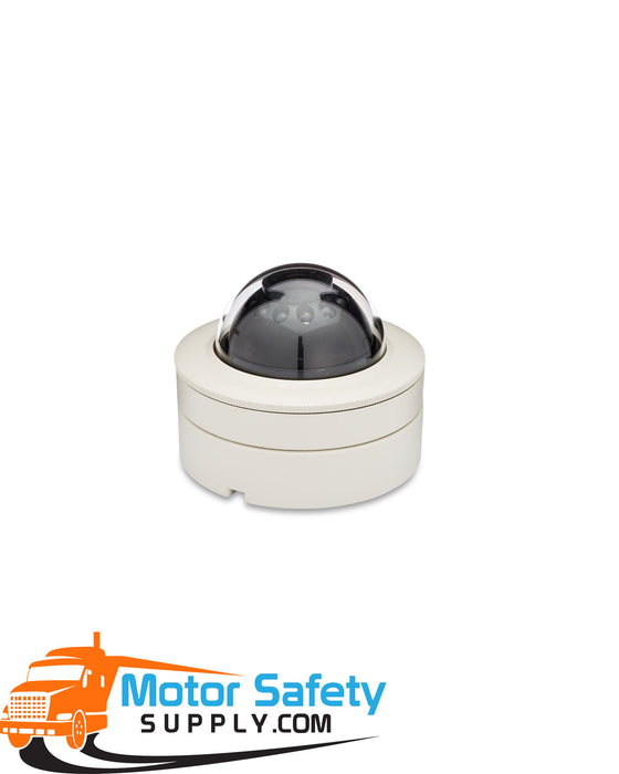 Sony IP69 Color Adjustable Dome Camera
