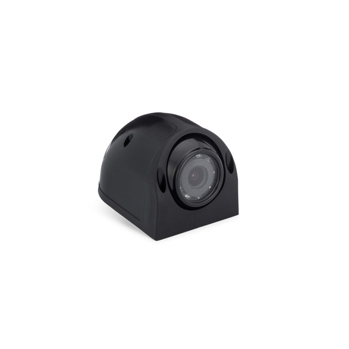Sharp IP68 Color FLUSH SIDE VIEW Camera