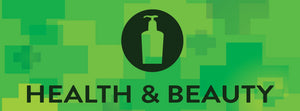 Health & Beauty