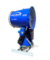 Water cannon (dust suppressor / evaporator) R-110
