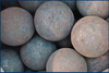 Crusher Ball (Forged)