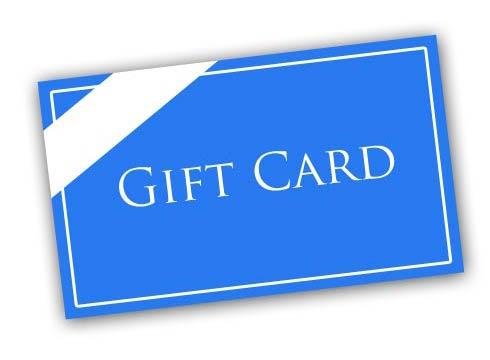 Altamont Outdoors Gift Cards