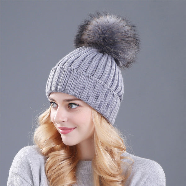 color-pom-gray