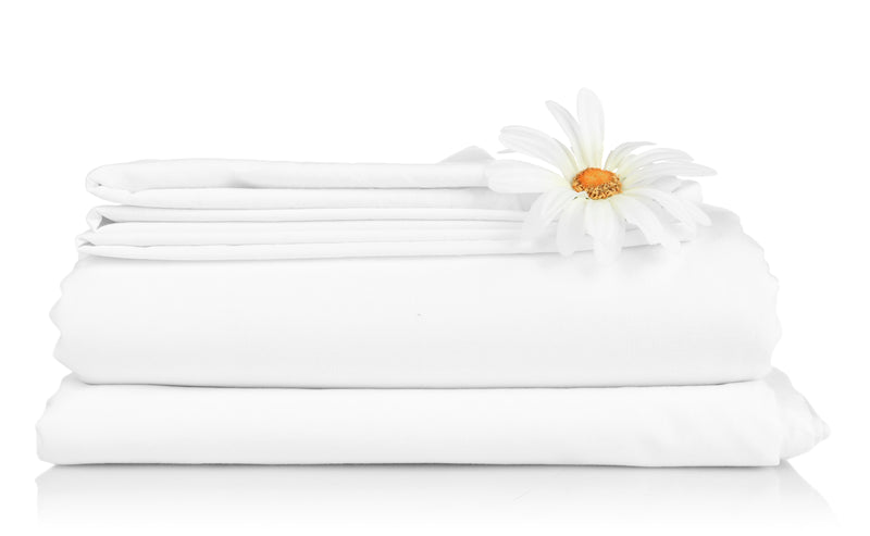 Massage, Clinic & Spa Linens
