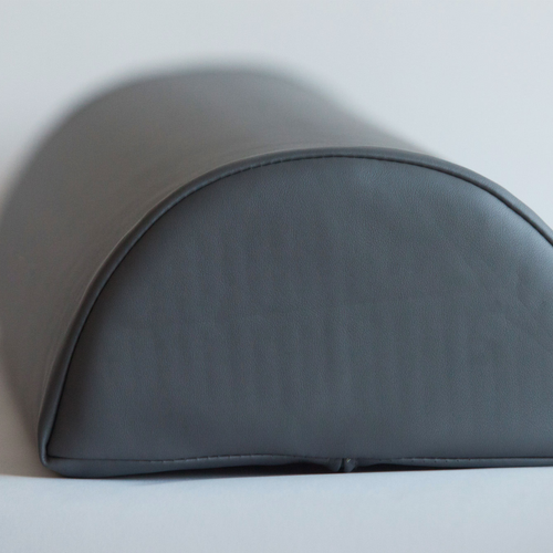 Large Semi Round Bolster for Clinic