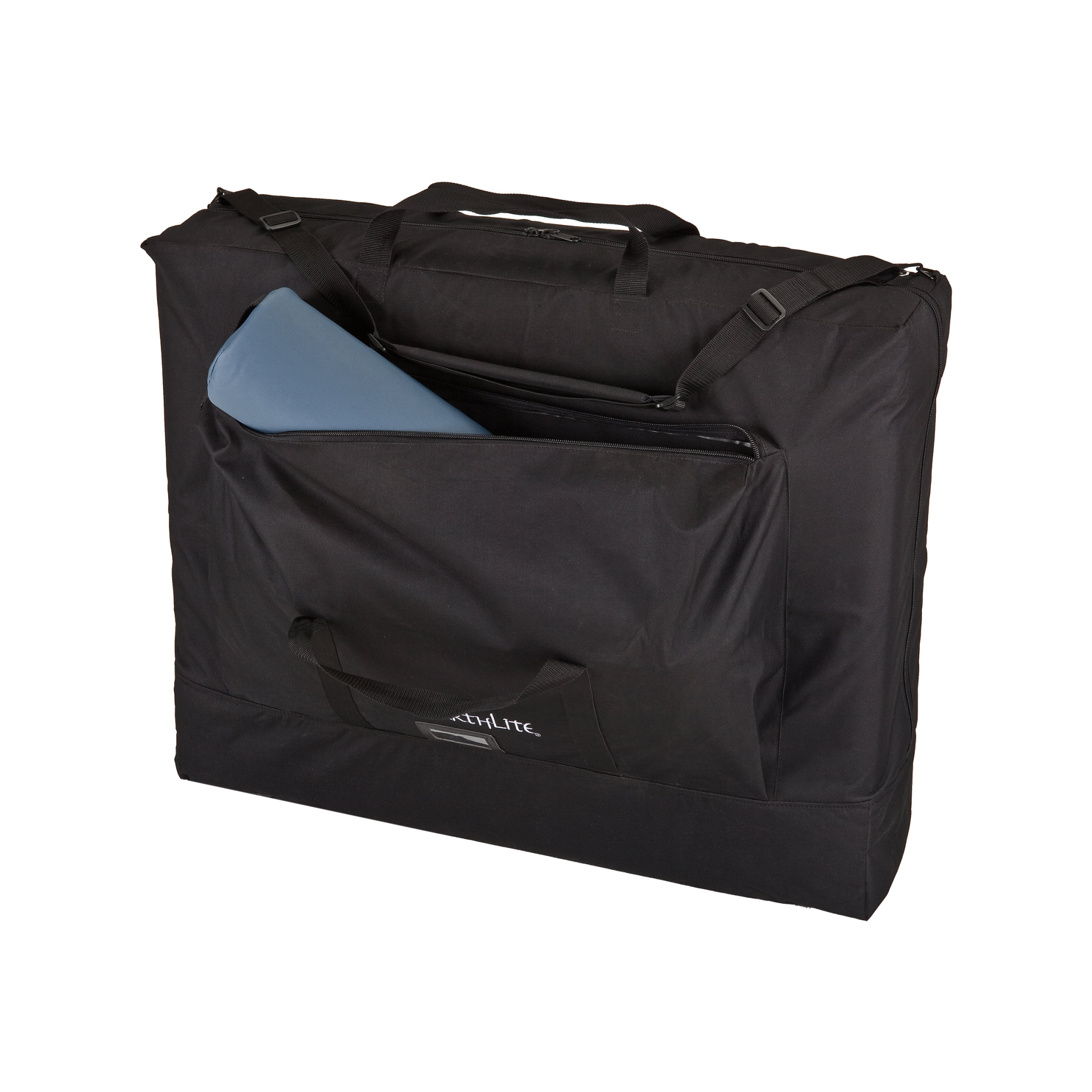EarthLite Carrying Case for Massage Table