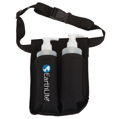 EarthLite Double Holster Massage Mediums