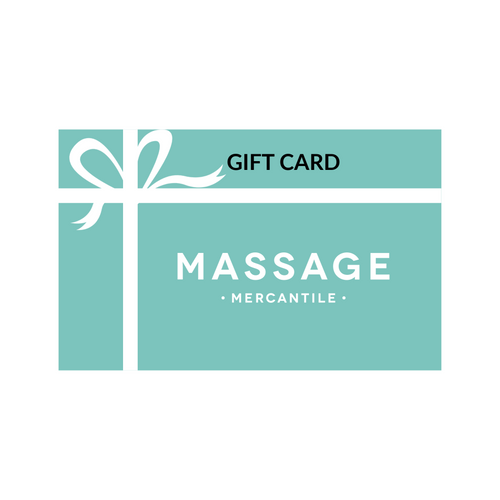 Gift Card - Denominations from $25-$250