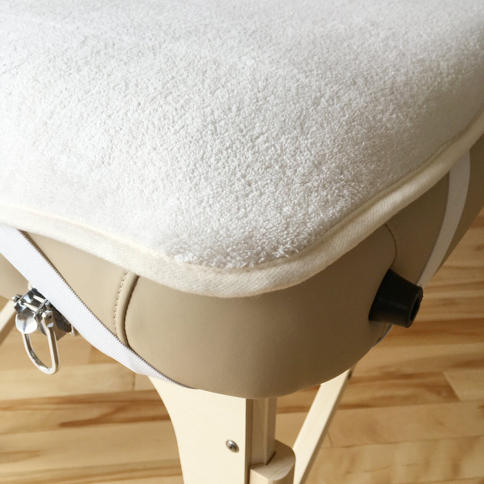 Massage Table Heating Pad