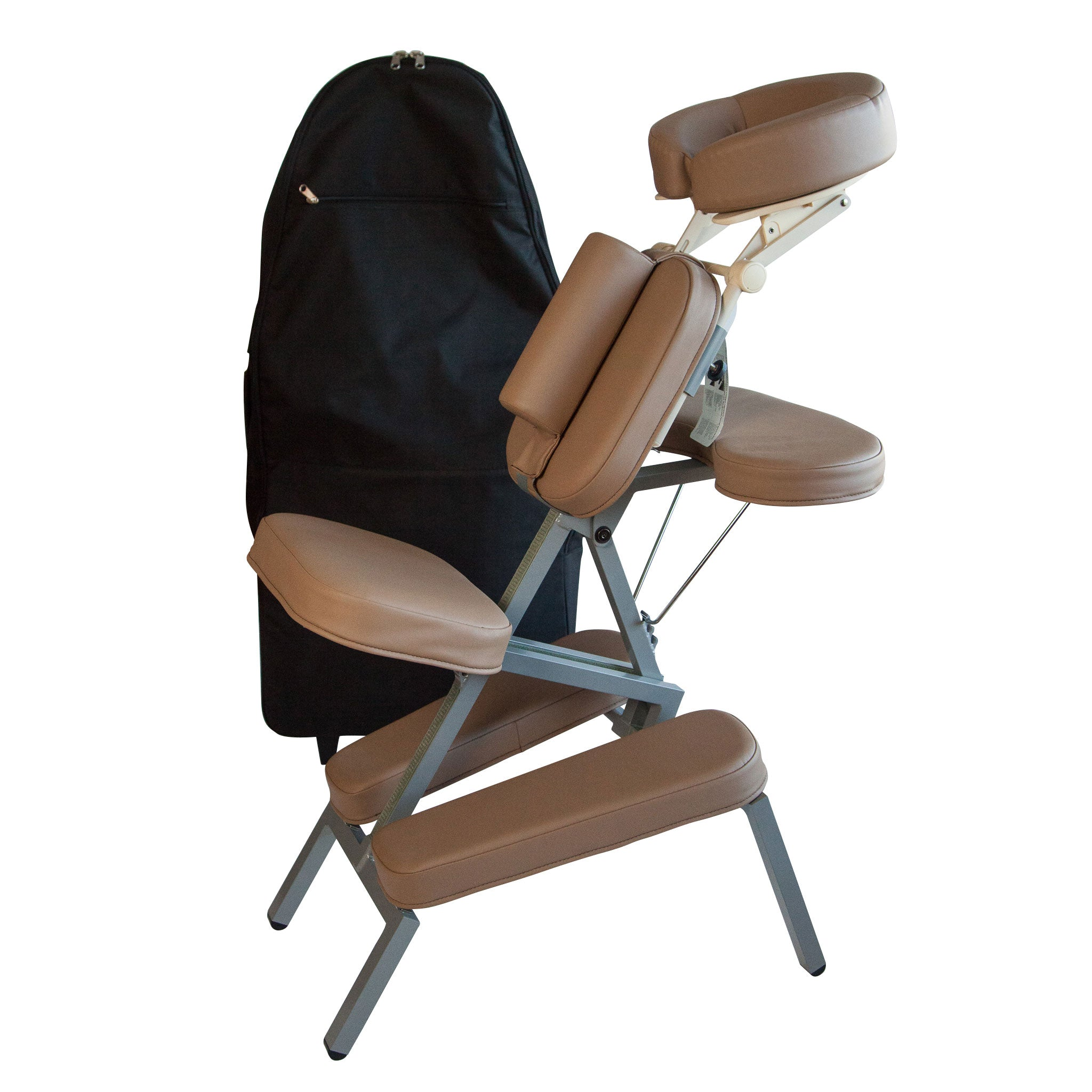 pro dreamer buy aria w chairs os x massage zero online chair products osaki gravity
