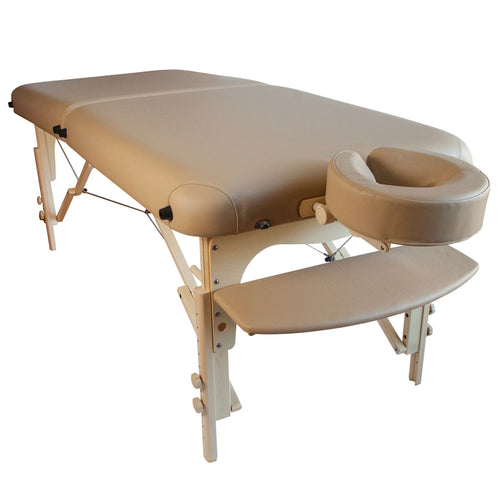 Massage Table Rental