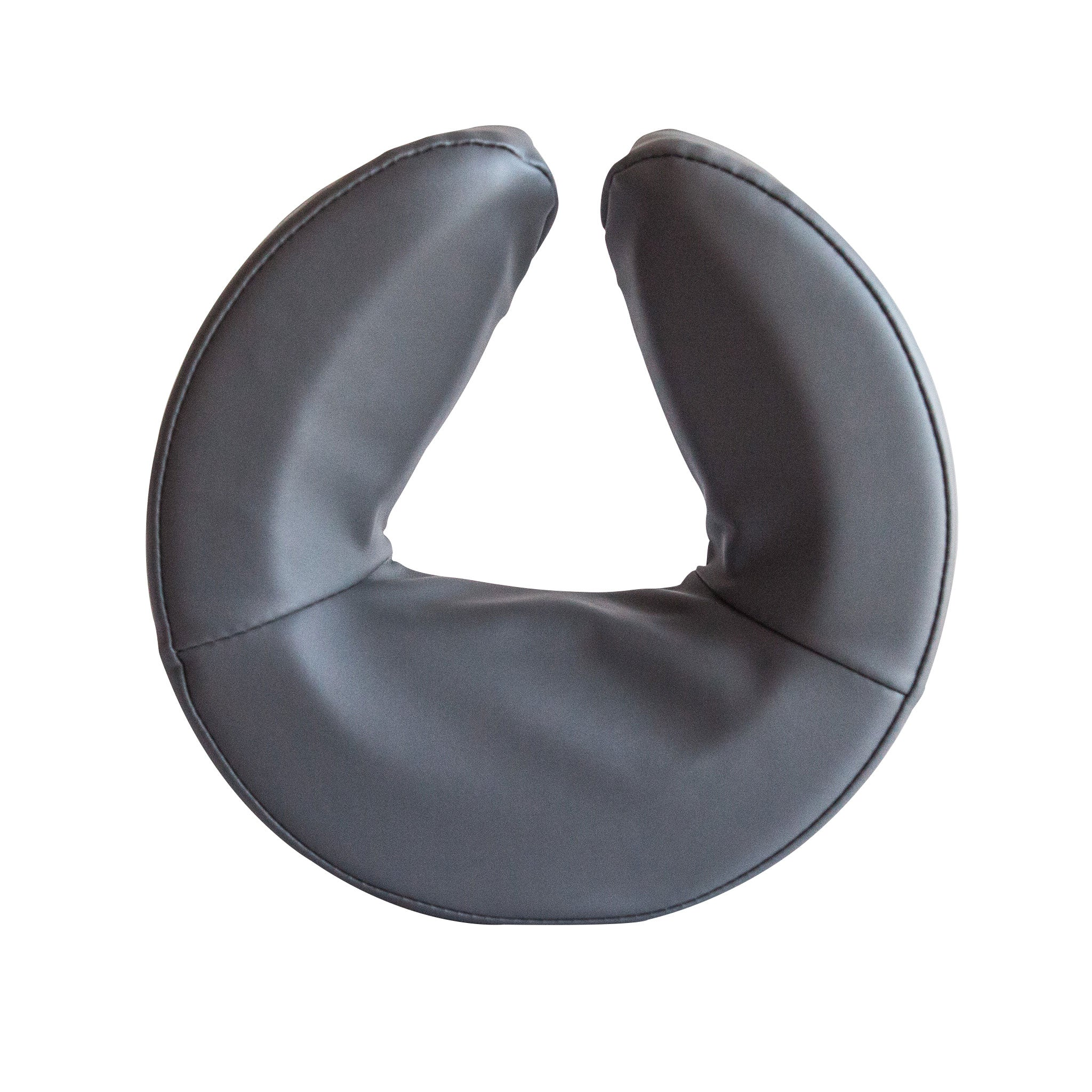 Memory Foam Face Cushion - Universal