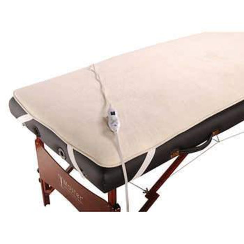 Massage Table Warming Pad