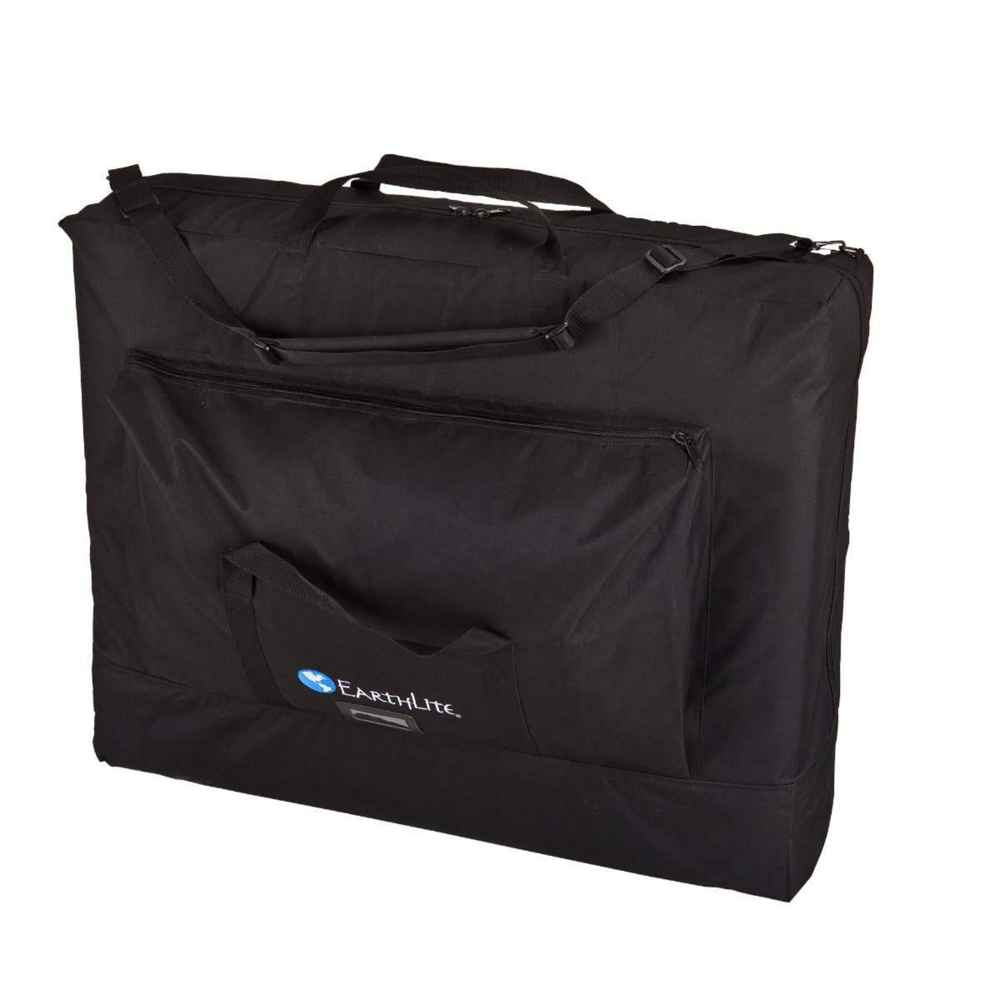 EarthLite Massage Table Carrying Case