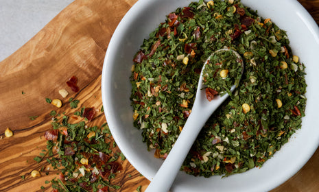4 Bona Furtuna Seasonings That Will Impress Your Guests (And Save You Time)