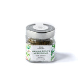 Bona Furtuna Mamma Rose's Herb Blend - Sicilian Seasoning