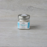 Pure Sicilian Sea Salt