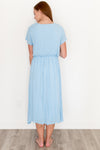 Maldon Dress